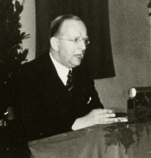 Hermann Savelkouls