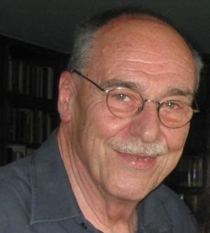Manfred Schiedermair