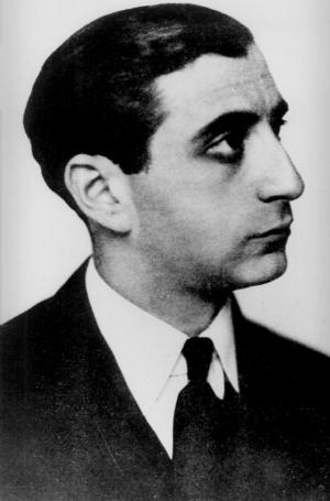 Felix Abraham