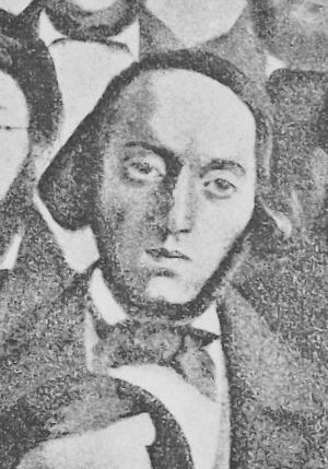 Abraham Adler