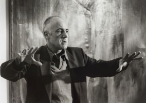 Jean-Christophe Ammann