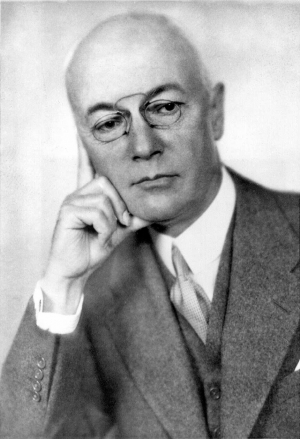 Fritz Andreae
