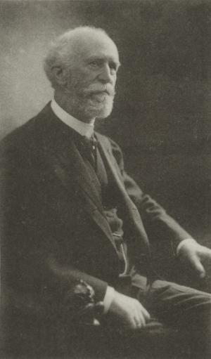 Hermann Andreae