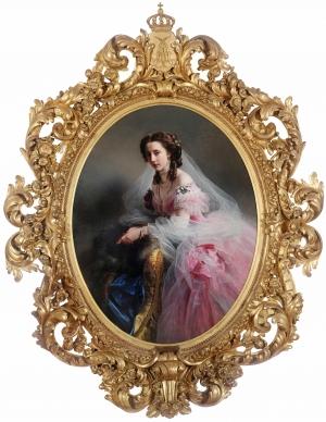 Anna von Hessen