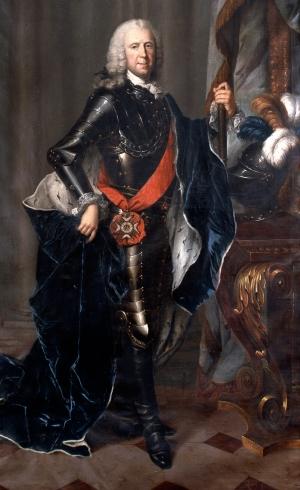 Anton Ulrich von Sachsen-Meiningen