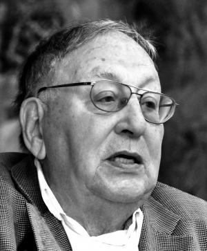 Günter Arndt