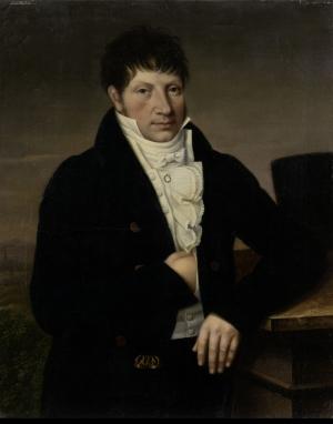Bernhard Aubin