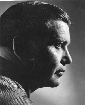 Georg Aufenanger