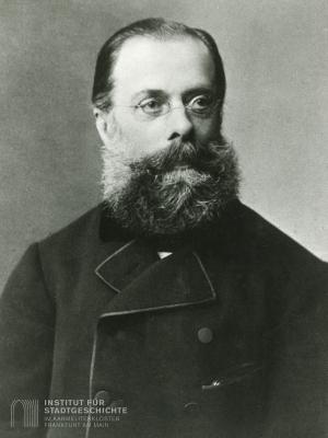 Harald Bagge