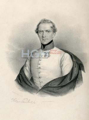 Adalbert Baur von Eysseneck