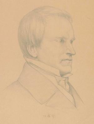 Johann Friedrich Böhmer