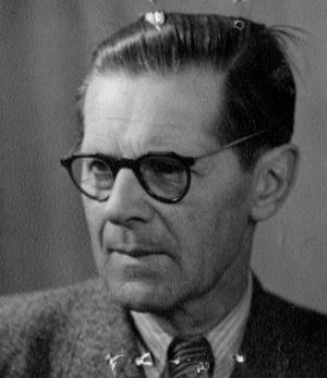 Franz Boerner