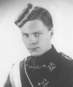 Reinhard Breder
