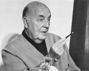 Heinz Brenner