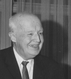 Franz Bücheler