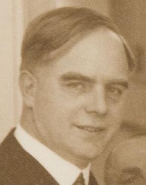Anton Flettner