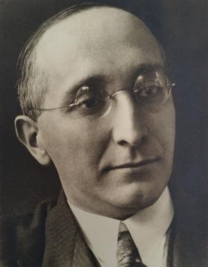 Franz Calvelli-Adorno