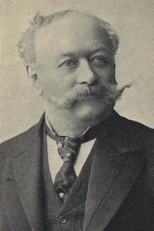 Emil Claar