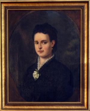 Elisabeth Siesmayer