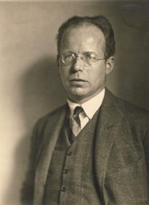 Martin Elsaesser