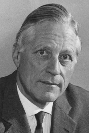 Adalbert Erler