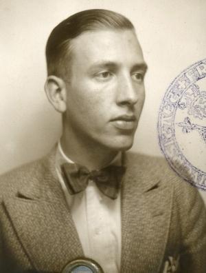 Josef Esser