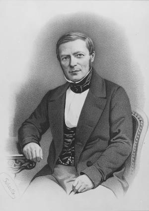 Carl Fellner