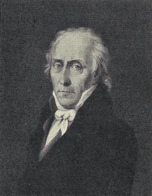 Philipp Heinrich Fleck