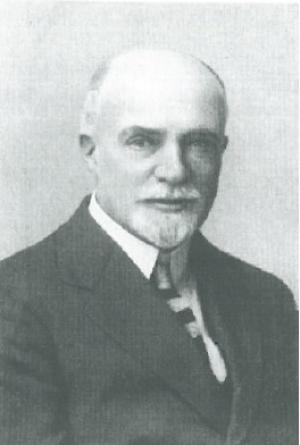 Philipp Siesmayer