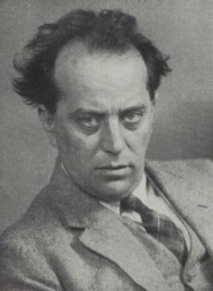 Otto Fucker