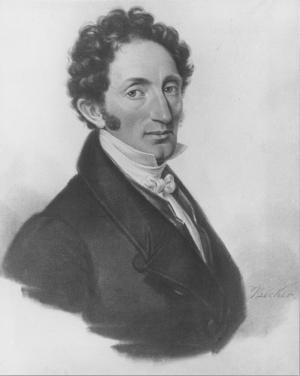 Andreas Grunelius