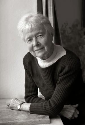 Ilse Hannes