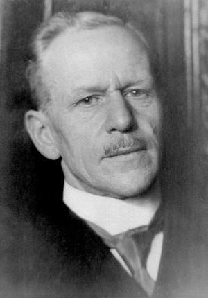 Ferdinand Happ