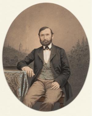 Hermann Hartmann