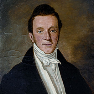 Friedrich Michael Hauck