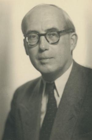 Hans Heinrich Hauck