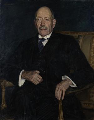 Otto Hauck