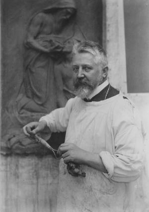 Friedrich Hausmann