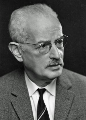 Rudolf M. Heilbrunn