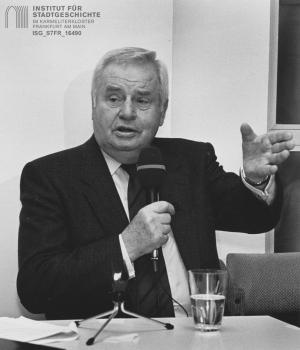 Erich Helmensdorfer