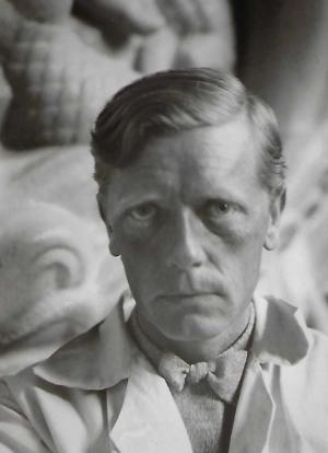 Arnold Hensler