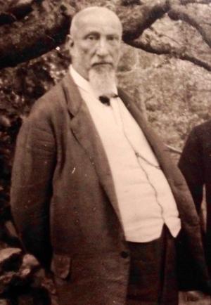 Robert Hering