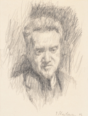 Julius Heyman