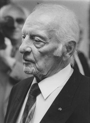 Alois Ammerschläger