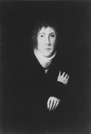 Philipp Bozzini
