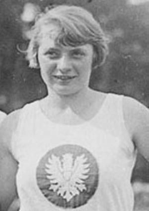 Tilly Fleischer