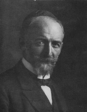 Jakob Horovitz
