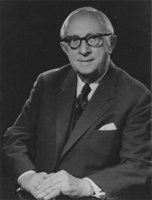 Eugen Lacroix