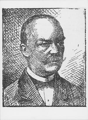 Ludwig Rumpff