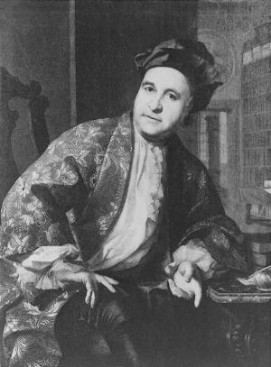 Franz Varrentrapp